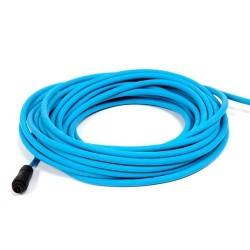 Cable Flot 18M-8-4Pt P299