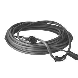 Cable flottant 18m