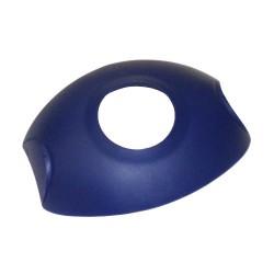 Deco Guide Flux Bleu